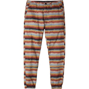 Altamont Peyote Pant - Men's