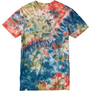 Altamont Electric Clouds T-Shirt - Short-Sleeve - Men's