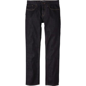 Alameda Slim 5 Pocket Denim Pant - Men's