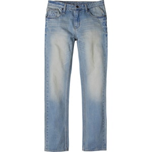 Altamont Alameda Slim 5 Pocket Denim Pant - Men's