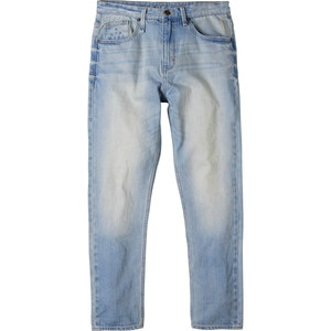 Altamont Lincoln Taper Slim Denim Pant - Men's