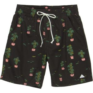 Altamont Potted Short - Men's