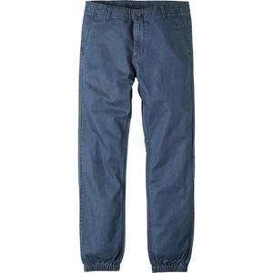 Sawtelle Pant - Men's