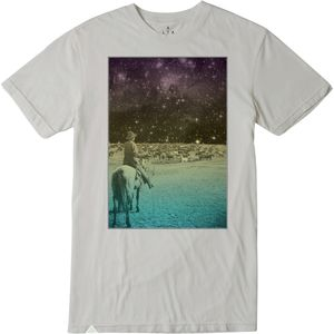 Altamont Charolastra T-Shirt - Short-Sleeve - Men's