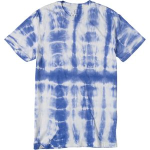 Altamont Washes Out T-Shirt - Short-Sleeve - Men's