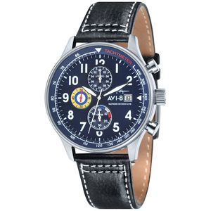 AVI-8 AV-4011-0A Hawker Hurricane Watch