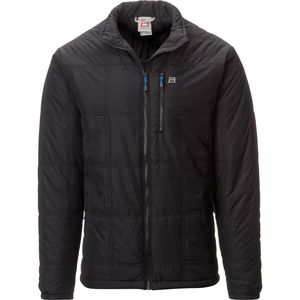 Avalanche City Jacket - Men's