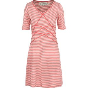 Aventura Brielyn Striped Dress - Women's