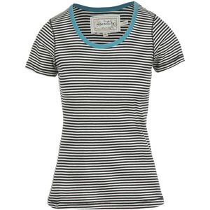 Aventura Greer Shirt - Short-Sleeve - Womens'
