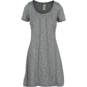 Aventura Mallory Dress - Women's