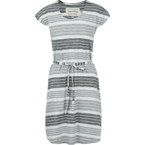 Aventura Atherton Dress - Women's