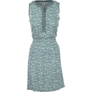 Aventura Lyric Dress - Women's