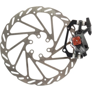 Avid BB7 Mountain Disc Brake