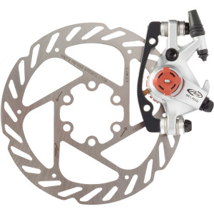 Avid BB7 Road Disc Brake Caliper w/ G2 Rotor