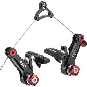 Avid Shorty Ultimate Brake