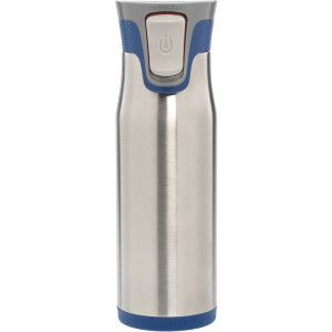 Avex Highland Autoseal Stainless Thermal - 20oz