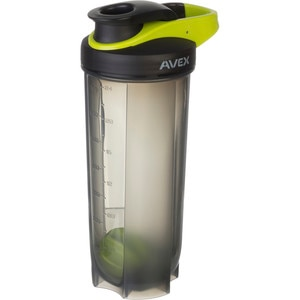 Avex MixFit Water Bottle - 28oz
