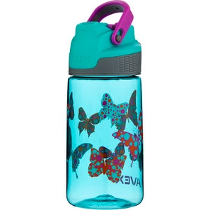Avex Freeride Water Bottle - 16oz