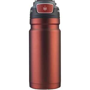 Avex Recharge Travel Mug - 17oz