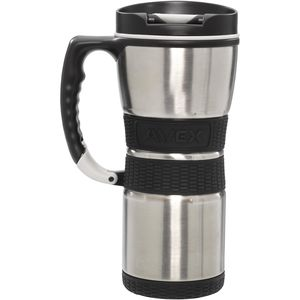 Avex Extreme Vacuum Sealed Insulated Travel Mug - 16oz