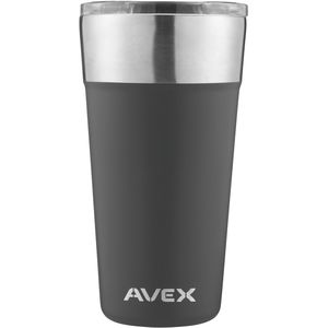 Avex Vacuum Insulated Pint Glass - 20oz