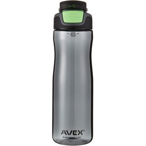 Avex Brazos Autoseal Water Bottle - 25oz