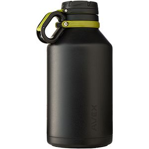 Avex Growler Bottle - 64oz