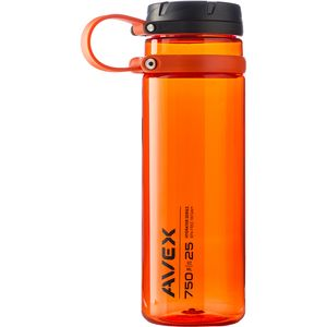 Avex Fuse Wide-Mouth Water Bottle - 25oz