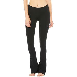 Alo Yoga Arroyo Pant - Women's