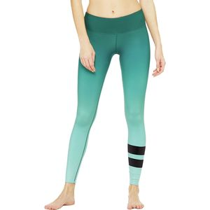 Alo Yoga Airbrush Legging - Women's