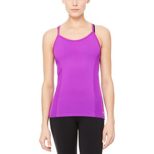 Alo Yoga Riptide Seamless Tank Top - Women's