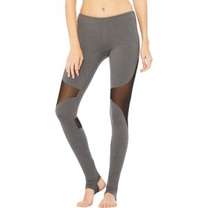 Alo Yoga Coast Legging - Women's