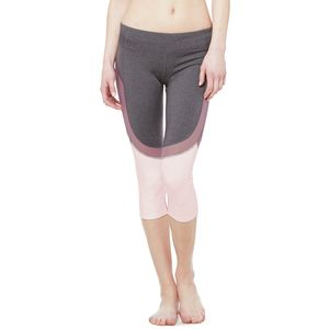 Alo Yoga Curvature Capri Tights - Women's