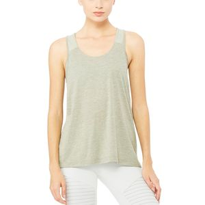 Alo Yoga Vapor Tank Top - Women's
