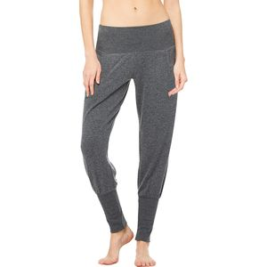 Alo Yoga Revive Pant - Women's