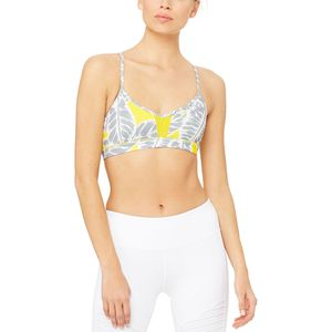 Alo Yoga Goddess Bra - Women's