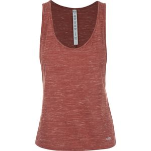 Alo Yoga Marina Tank Top - Women's