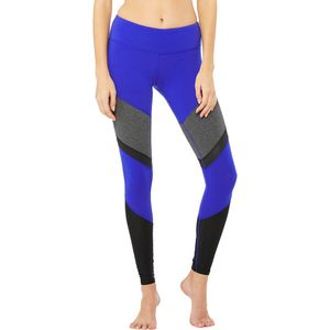 Alo Yoga Sheila Legging - Women's