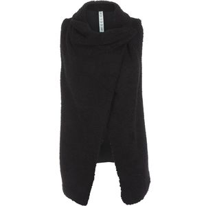 Alo Yoga Cozy Up Vest - Women's