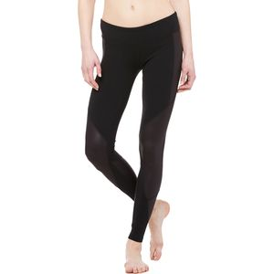 Alo Yoga Undertone Legging - Women's