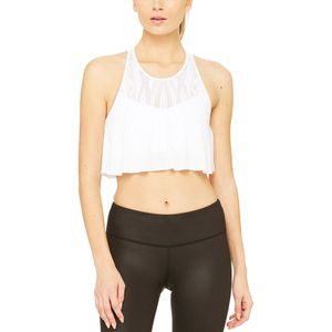 Alo Yoga Motion Bra - Women's