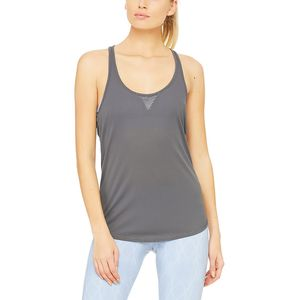 Alo Yoga Layer Tank Top - Women's