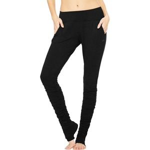 Alo Yoga Luna Sweatpant - Women's