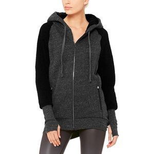 Alo Yoga Enhance Jacket - Women's