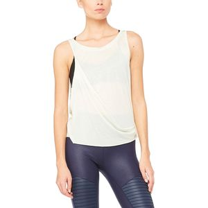 Alo Yoga Passage Tank Top - Women's