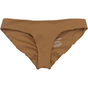 Boys and Arrows Kiki The Killer Bikini Bottom - Women's