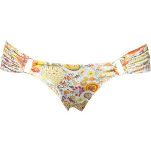 Boys and Arrows Carm The Conwoman Bikini Bottom - Women's