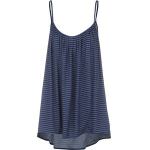 Boys and Arrows I See London Dress - Women's