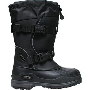 Baffin Impact Winter Boot - Women's
