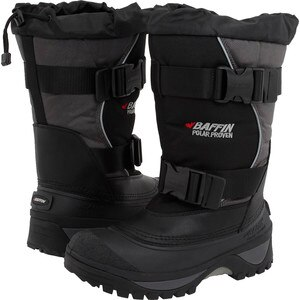 Baffin Young Wolf Boot - Kids'